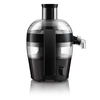 Philips Exprimidor Viva Collection 1,5 L 400 W HR1832/00