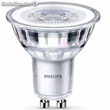 Philips Focos reflectores LED 3 unidades Classic 35 W 929001217886