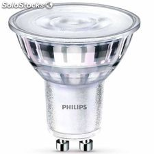 Philips Focos reflectores LED 3 unidades Classic 50 W 929001364186