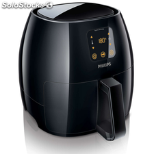 Philips Freidora aire Viva Collection 2100 W HD9240/90