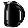 Philips Hervidor de agua Daily Collection 1,5 L 2400 W HD4646/20