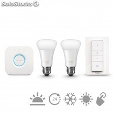 Philips - hue Blanca ambiental 8718696548691