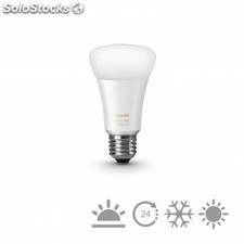 Philips - hue Blanca ambiental 8718696548738