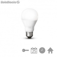 Philips - hue Blanco 8718696449578