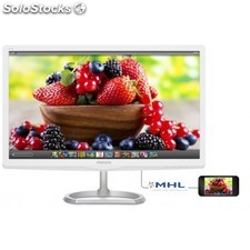 Philips - Monitor LCD - 18311741