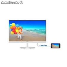 ✅ philips monitor lcd con smartimage lite, 1920 x 1080 pixeles, led, full