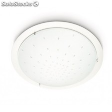 Philips myBathroom Plafón 32020/67/16