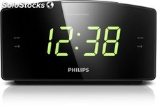 Philips radio despertador mod. AJ3400/12