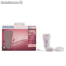 Philips satin perfect dry & wet HP6577/00