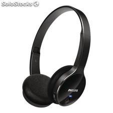 Philips SHB4000, auriculares Stereo Bluetooth