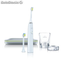 Philips Sonicare DiamondClean Cepillo dental sónico recargable HX9332/04