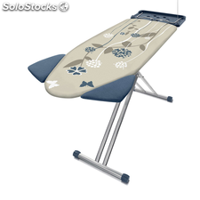 Philips Tabla de planchar Easy 8 120x45 cm GC240/05