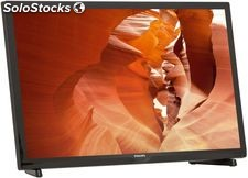 "Philips tv 24"" 24PHH4000/88"