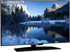 "Philips tv 40"" 40PFH5300/88"