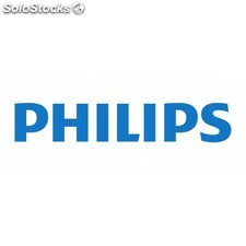 Philips - Zoom Luz blanca y de color 8718696592946