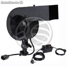 Photo Blower Fan 120W (JF81)