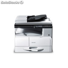 Photocopieur ricoh MP2014AD mfp A3/A4 recto/verso 20PPM