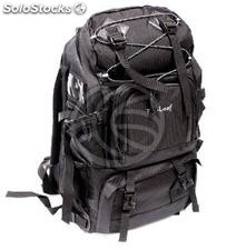 Photography equipment Backpack Leaf fly-D11 (CB61-0002)