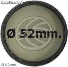 Photography Filter CPL circular polarized lens for 52 mm (EF72)