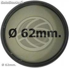 Photography Filter CPL circular polarized lens for 62 mm (EF74)