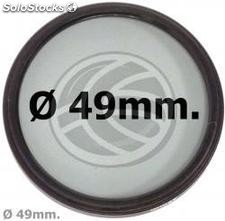 Photography ND2 Filter Lens 49 mm (EG04)