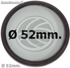 Photography ND2 Filter Lens 52 mm (EG05)