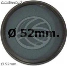 Photography ND4 Filter Lens 52 mm (EG15)