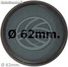 Photography ND4 Filter Lens 62 mm (EG18)