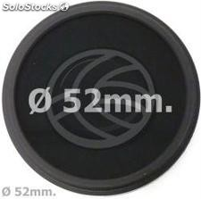 Photography ND8 Filter 52 mm lens (EG25)