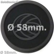 Photography ND8 Filter 58 mm lens (EG27)