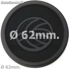 Photography ND8 Filter 62 mm lens (EG28)