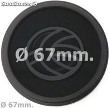 Photography ND8 Filter 67 mm lens (EG29)
