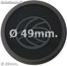 Photography ND8 Lens Filter 49 mm (EG24)