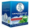 Physiorelax mentholated Salbe Mentolplus Klassische 65gr