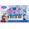 Piano Disney Frozen Disney