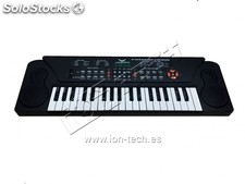 Piano electronico xts3728