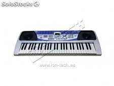Piano electronico xts5089