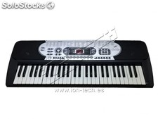Piano electronico xy219