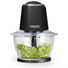 Picadora PRINCESS Smart Chopper (221010) inteligente, capacidad 1 litro, 300 W,