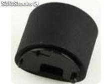 Pick up roller goma de arrastre para hp LaserJet 2410