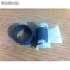 Pick up roller para epson l800