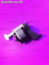Pick Up Roller Para Epson t22