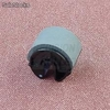 Pick Up Roller Para hp LaserJet 4100dtn
