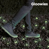 Piedras Decorativas Fluorescentes Gloowies