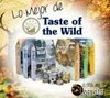 Pienso sin cereales Taste of the Wild pacific stream
