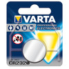 Pila boton BL1 CR2320 litio varta 3 v