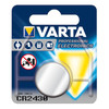 Pila boton BL1 CR2430 litio varta 3 v