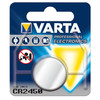 Pila boton BL1 CR2450 litio varta 3 v
