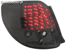 Pilotos traseros led suzuki swift 05-09_CRISTAL