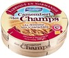 Pimprenelle fromage 220G